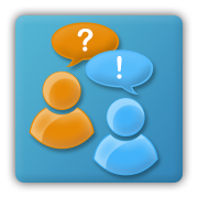 A Fully Featured Community Questions and Answers plugin