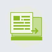 Customize the WordPress RSS Importer Plugin